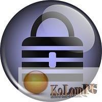 KeyPass Enterprise Edition