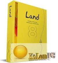 Land Premium