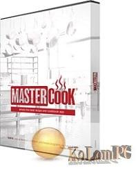 Individual Software MasterCook