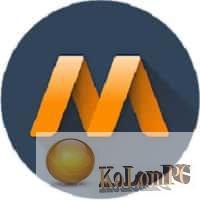 Moviebase: Films & TV Series Guide