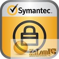 Symantec PGP Command Line