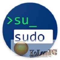 Qute: Command Console & Terminal Emulator