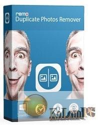 Remo Duplicate Photos Remover