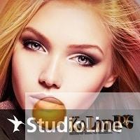 StudioLine Photo Pro