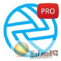 Zen VPN Pro