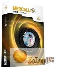 proDAD Mercalli V4 SAL