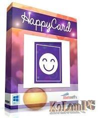 Abelssoft HappyCard