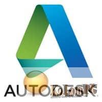 Autodesk Moldflow Adviser