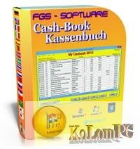 FGS Cashbook