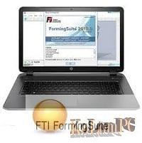 FTI FormingSuite