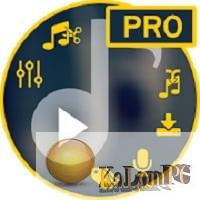 MP3 All In One Pro