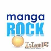 Manga Rock – Best Manga Reader