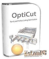 OptiCut Pro-PP