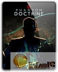 Phantom Doctrine RePack
