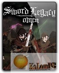 Sword Legacy Omen RePack