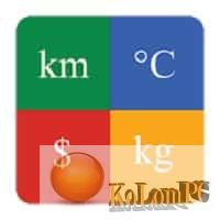 All-In-One Calculator and Unit Converter PRO