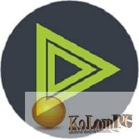 Boosted. Music Player Equalizer Pro