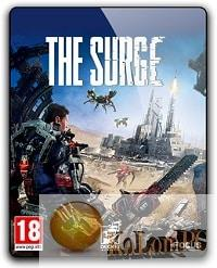 The Surge: Complete Edition