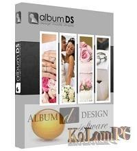 Album DS