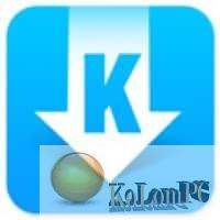 KeepVid - Ultimate HD Video Downloader