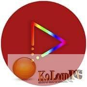 Music Player; eMusic PRO mp3 player