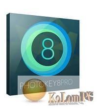FXhome PhotoKey Pro