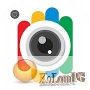 HDR Photo Editor Pro