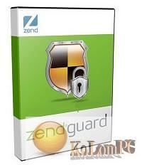 Zend Technologies Zend Guard
