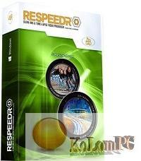 proDAD ReSpeedr Plus