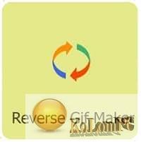 ILike Reverse Gif Maker