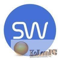 Sonarworks Reference