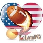 USA Sports Radio