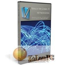 Vasco da Gama 11