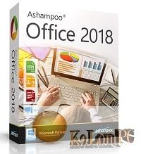 Ashampoo Office Professional
