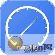 Barometer & Altimeter