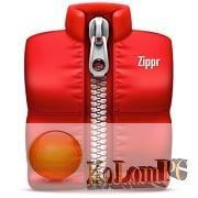 A-Zippr
