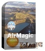 AirMagic