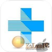 Apeaksoft iOS Toolkit
