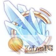 Crystalline 3