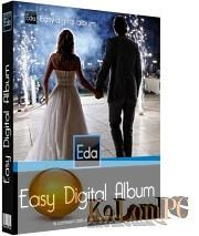 Easy Digital Album