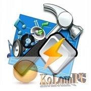 KC Softwares AudioGrail