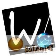 Wolf Website Designer