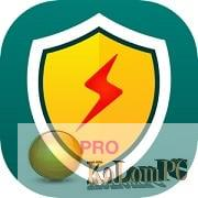 Antivirus Cyber Byte Pro