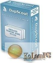 Dup Scout