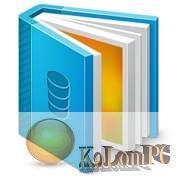 ImageRanger Pro Edition