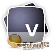 Vectoraster