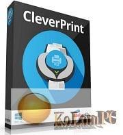 Abelssoft CleverPrint