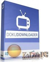 Abelssoft Doku Downloader