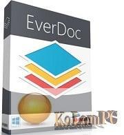 Abelssoft EverDoc