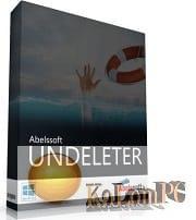 Abelssoft Undeleter
